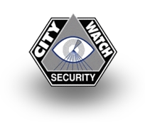 City Watch Security GmbH
